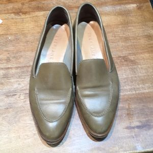 Everlane Shoes - EVERLANE LOAFERS